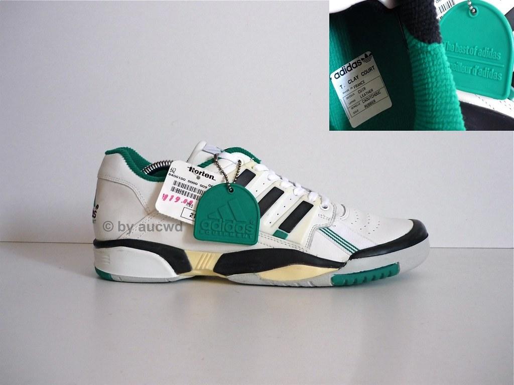 adidas tennis scarpe che i servizi finanziari.
