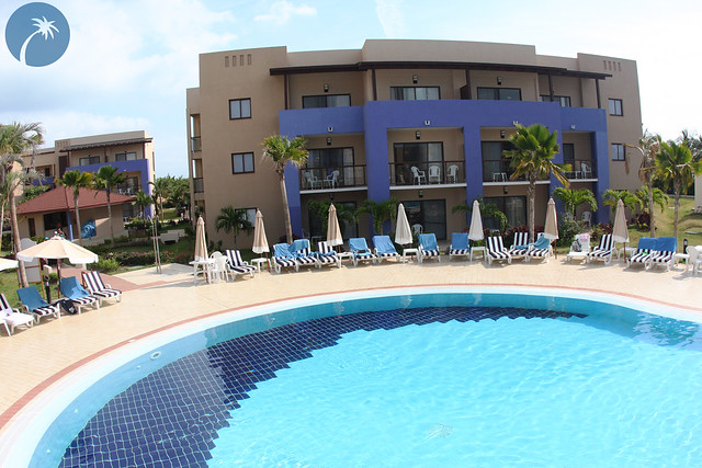 Opinion Adults only section riu varadero