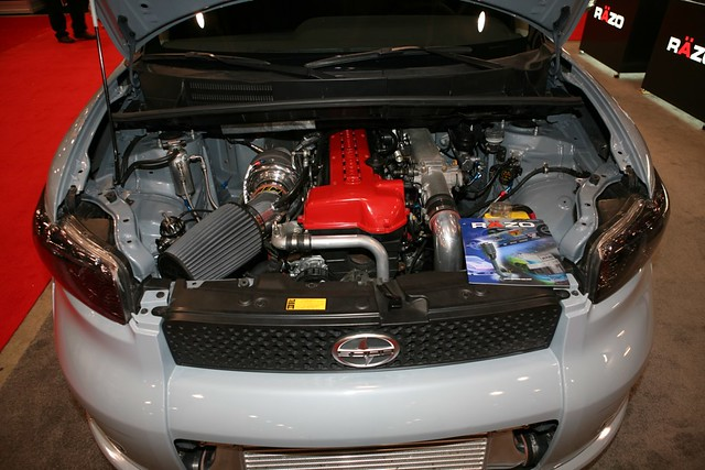 Showthread also 1uz Engine Custom in addition 1996 Diablo sv besides 2016 Toyota Fortuner likewise Message Delete. on 1995 toyota 4runner turbo kits