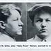 Lester M. Gillis alias 'Baby Face Nelson' mugshots_img467