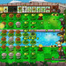 Plants vs Zombies for PS3 (PSN)