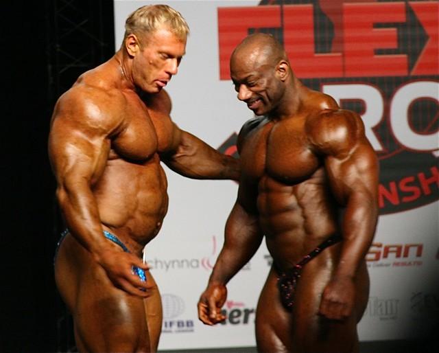 que esteroides son buenos para aumentar la masa muscular