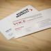 Porter Novelli Acquires Voce Communications
