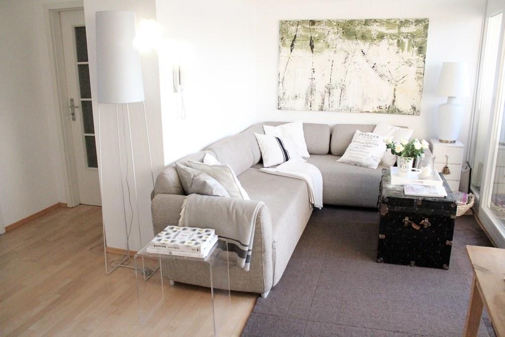 img 8063 i laux flickr. Black Bedroom Furniture Sets. Home Design Ideas