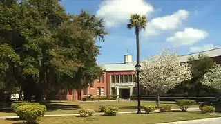 University of South Carolina Beaufort Campus | by wtoc11