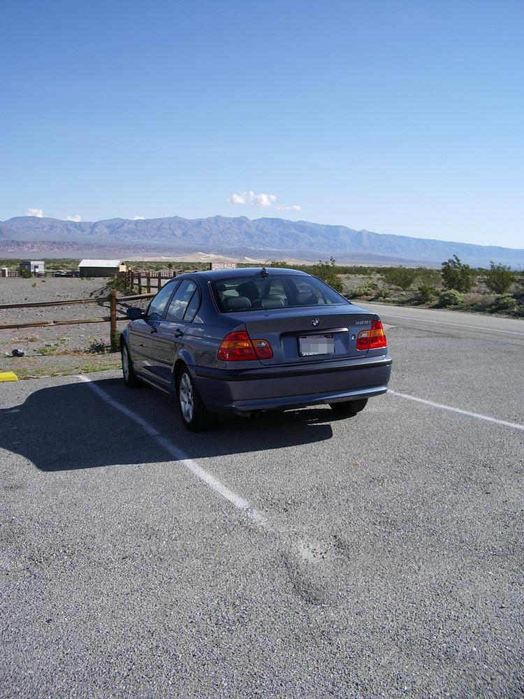Bmw Car Lease Bad Credit