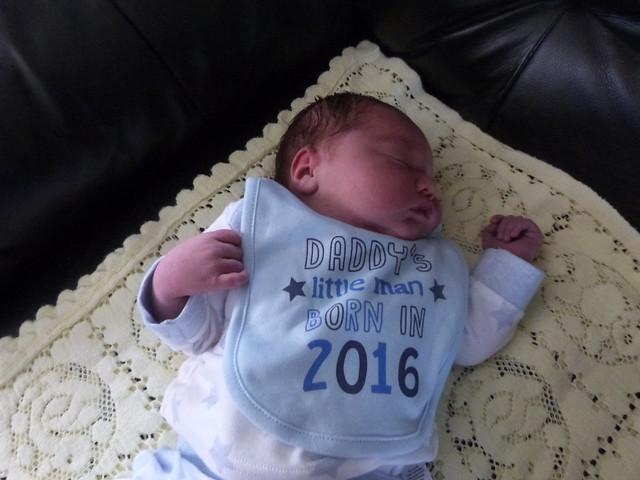 New baby 29566421673_c34d4f5eb0_z