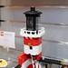 LEGO Toy Fair 2011 - Creator - 5770 Lighthouse Island - 04