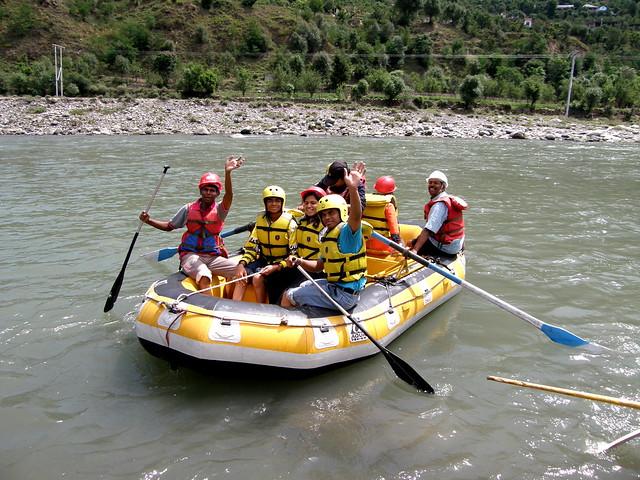 Balaji Tours And Travels Andheri East