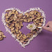 قلبكـ  ♥ والجفاف ..!