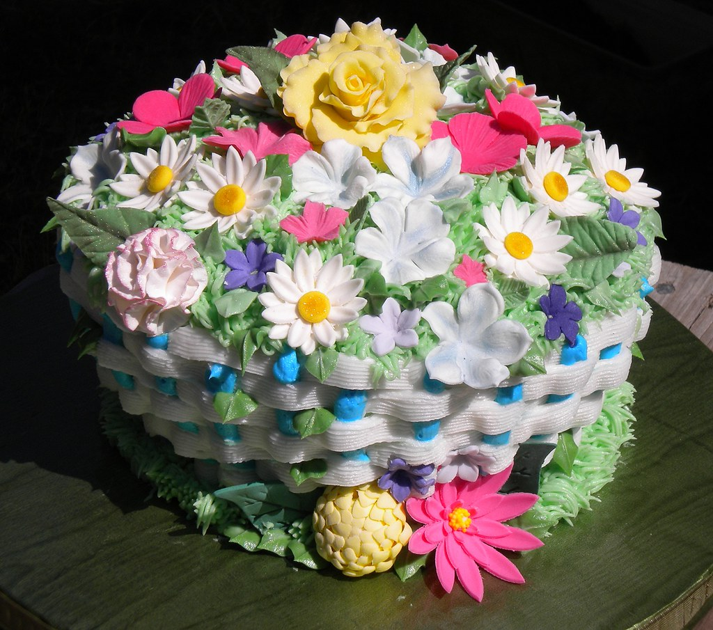 Wilton Cake D Pans