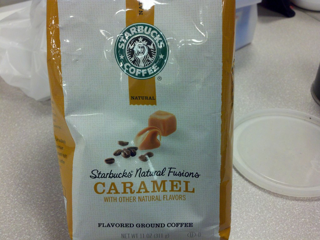 Are Flavored Coffee Creamers Bad For You