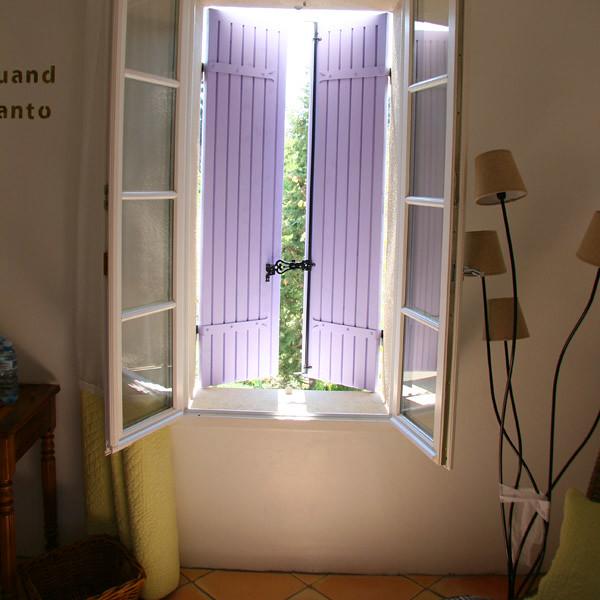 couleur lavande chambre la proven ale chambres d 39 h tes flickr. Black Bedroom Furniture Sets. Home Design Ideas
