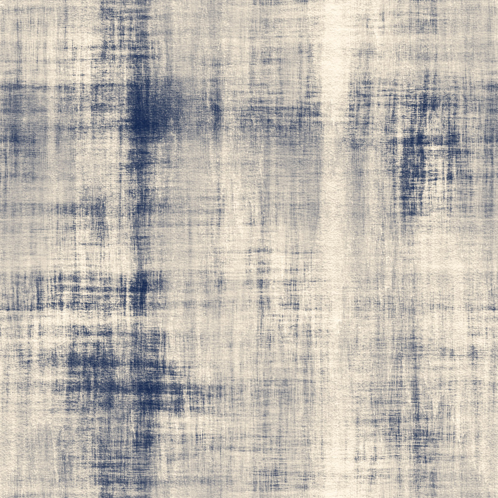 Grungy Faded Blue Fabric Patterns 2 Webtreatsetc Flickr