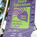 Grand Taste Education at #MauiAgFest