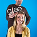Glee 37/365