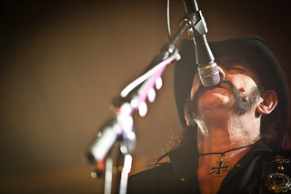 Motörhead | by Deadly Viper Photo Squad
