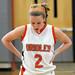 Belchertown Girls Basketball