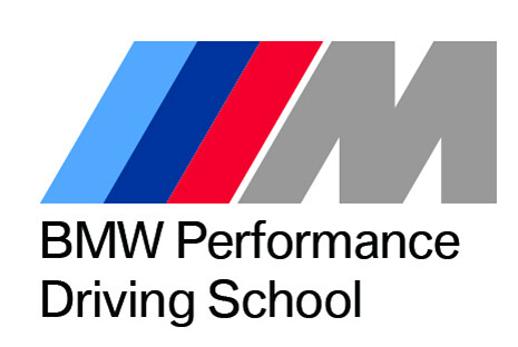 Bmw Performance Driving School >> Logo - BMW Performance Driving School | Interfaith Dental Clinic | Flickr