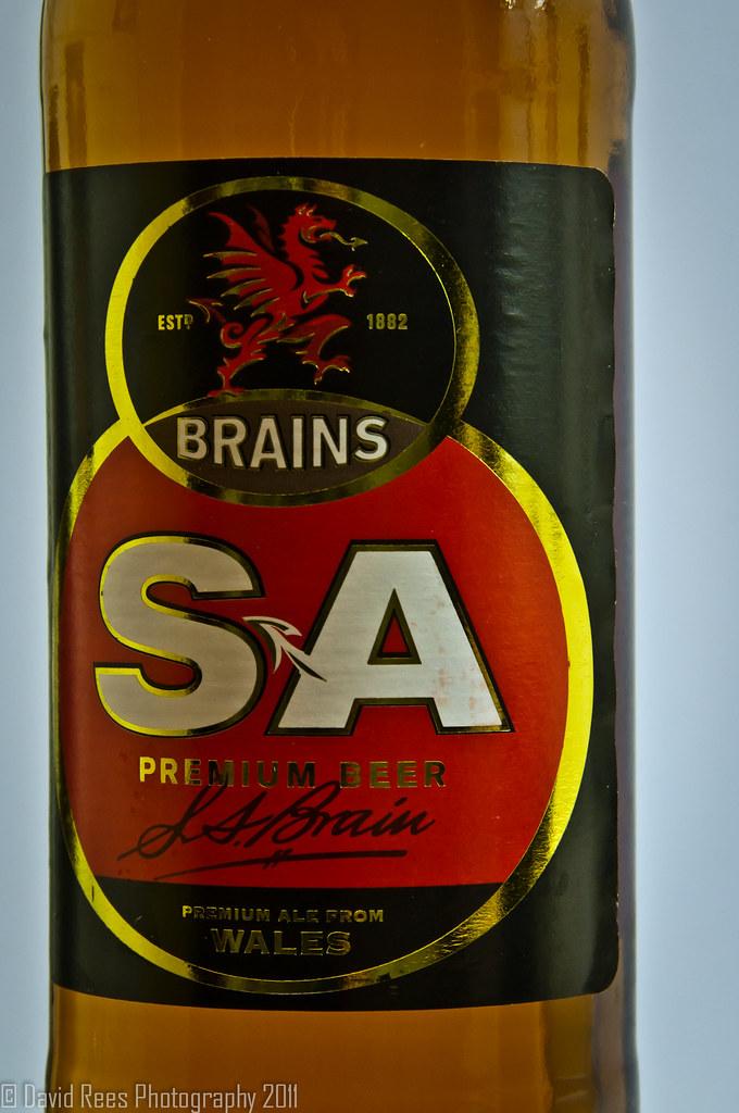 Brains Skull Attack Brains sa Skull Attack