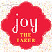 joyheader_march