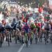 Tyler Farrar - Tirreno-Adriatcio, stage 2