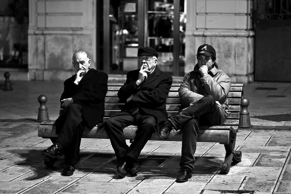 I tre pensatori a finestra carmen consoli claudia - A finestra carmen consoli ...