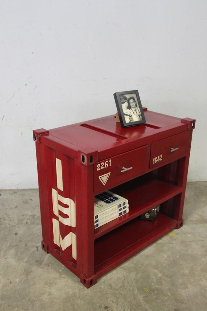 international business meubles gone but not forgotten gl flickr. Black Bedroom Furniture Sets. Home Design Ideas
