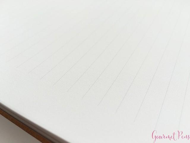 Review Orée Artisans Stylograph @OreeArtisans 16