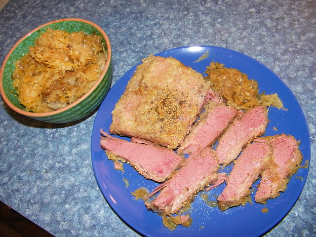 Image Result For Slow Cooker Corned Beef And