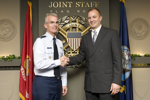 110502-A-6595V- | by Chairman of the Joint Chiefs of Staff