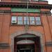 Baltimore Firehouse #2