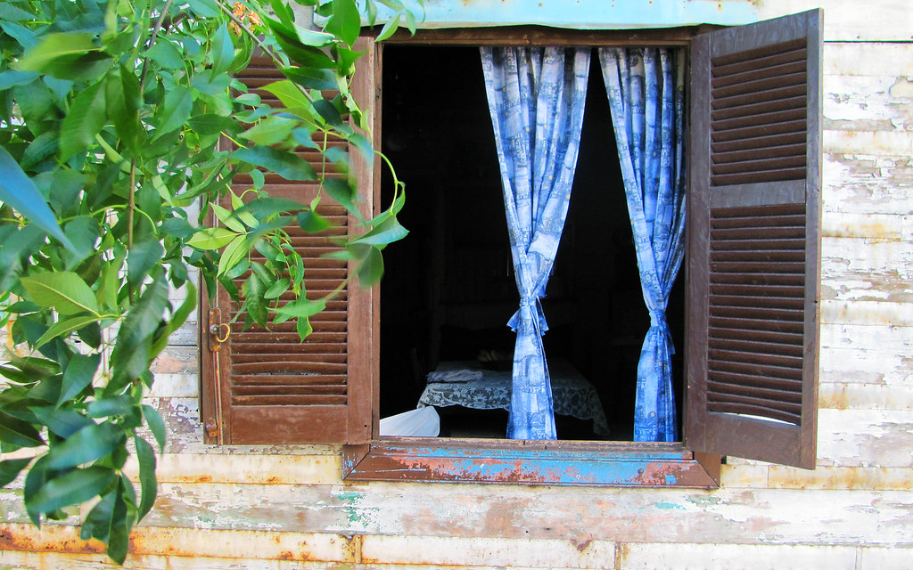 Windows   Restauration Usine