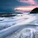 Whale Beach Sunrise
