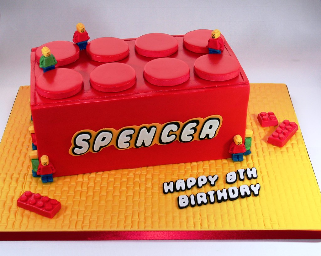 lego birthday cake lego brick birthday cake cakes kent cake modelled as a 5454
