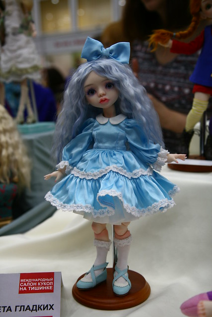 dollsalon2016 112