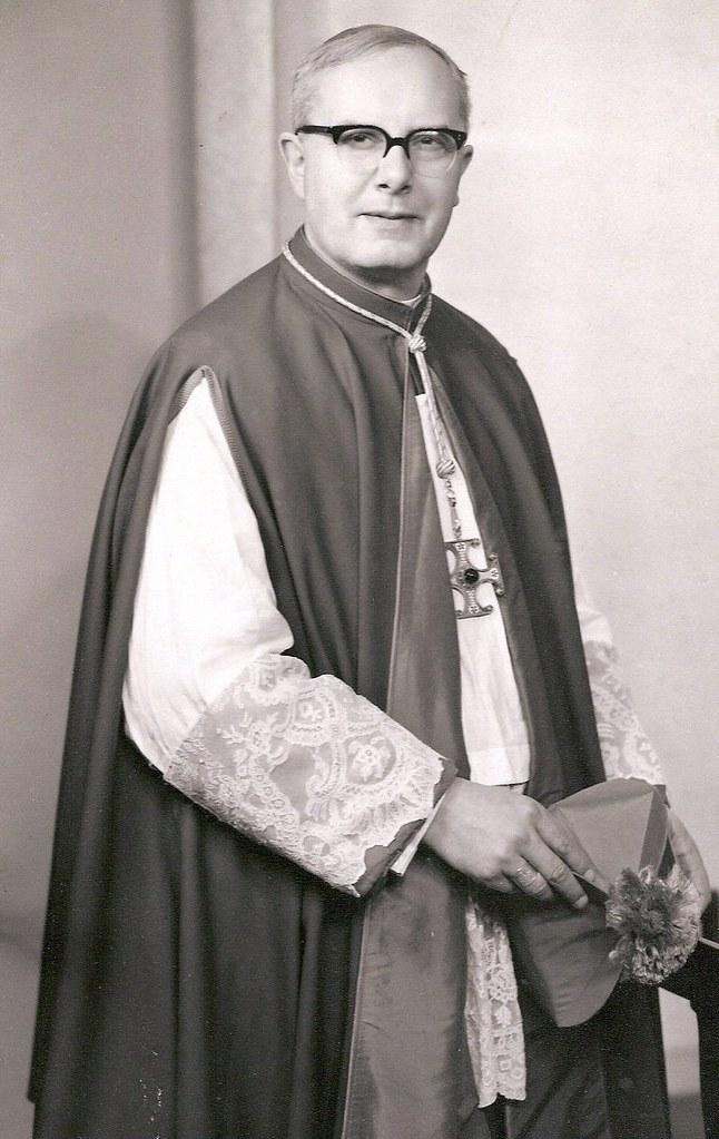 Image result for bishop wheeler leeds