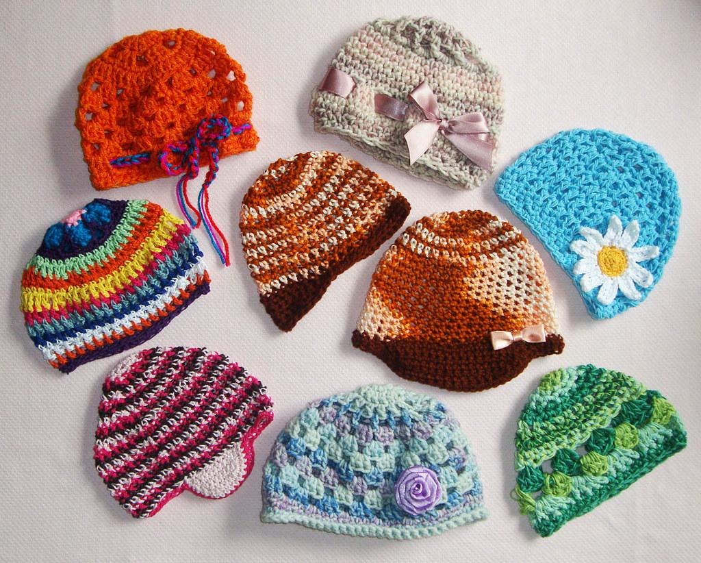 ... Tejida A Crochet Paso A Paso | imagenes de flores tejidas a gancho