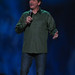 Jeff Foxworthy - You Might Be A Redneck