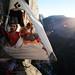 Superclimbers 2