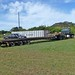 Truck Arrives