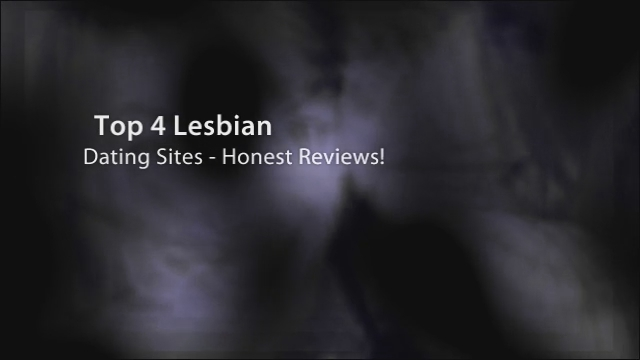 Dating sight for lesbians