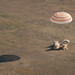 Expedition 27 Landing (201105240001HQ)