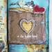 hidden heart page