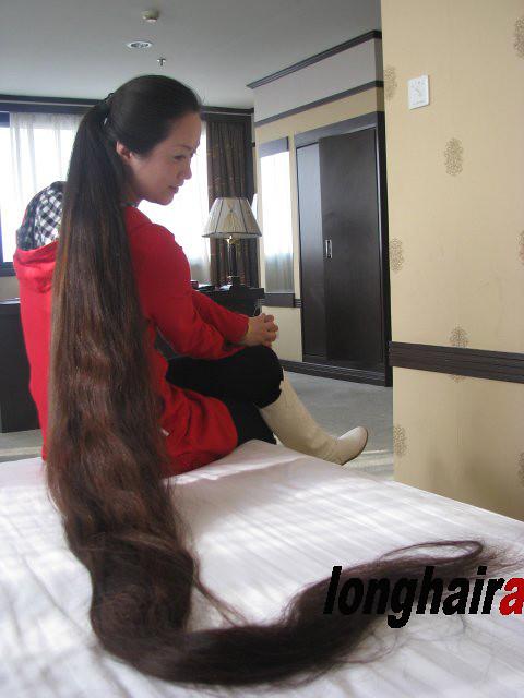 1  Long Hair Girl Long Hair Girl Wallpage Long Hair Girls -3762