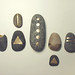magic reiki stones