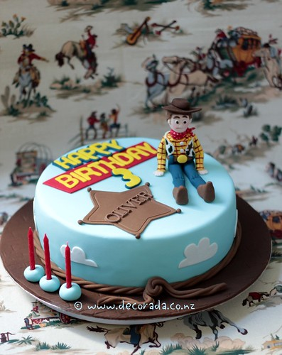 toy story cake woody story cake flickr photo 8037