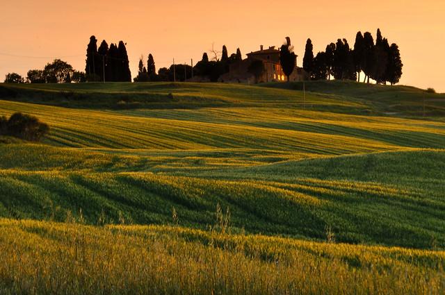 28 ciudades de Italia. No podrás creer son reales
