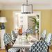 lindsay reid dining room