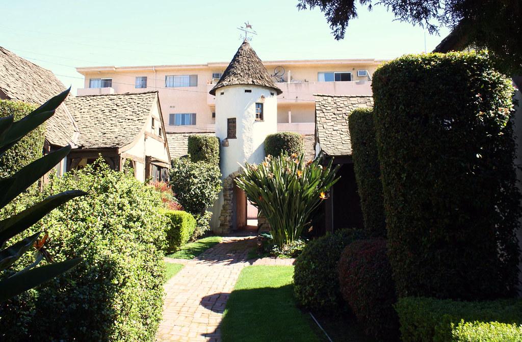 Cottage Park Apartments Surprise Az
